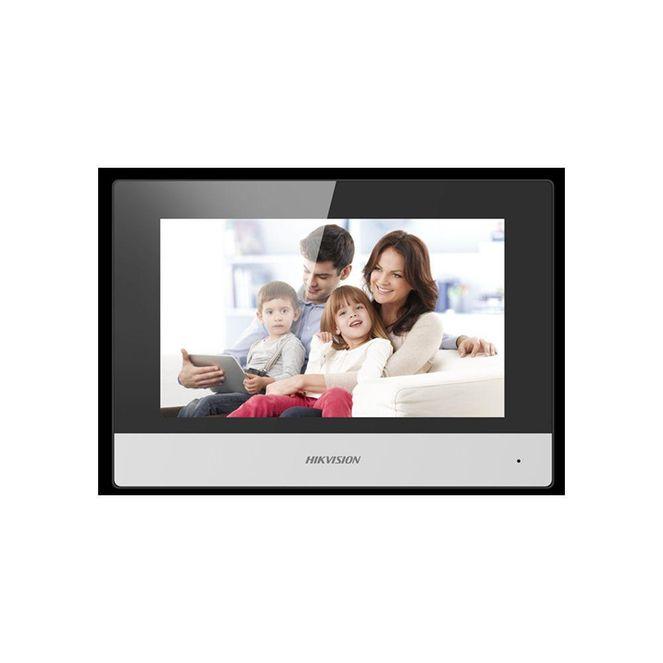 NAC-DS-KH6320-TE1-VIDEO-PORTEIRO-1000125000060-IMG1.jpg