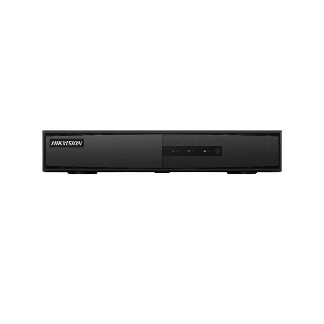 NAC-DS-7108NI-Q1-8P-M-NVR-8-Canais-IP-Resolucao-ate-4MP-H265-Banda-80Mbps-Bit-Rate-I-1000138000148-IMG1.jpg