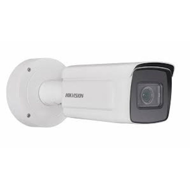 DS-2CD5A26G0-IZS-8-32mm-Camera-Bullet-Varifocal-2MP-H-265-IR-100m-IP67-IK10-140dB-3000125800440-imagem1.jpg