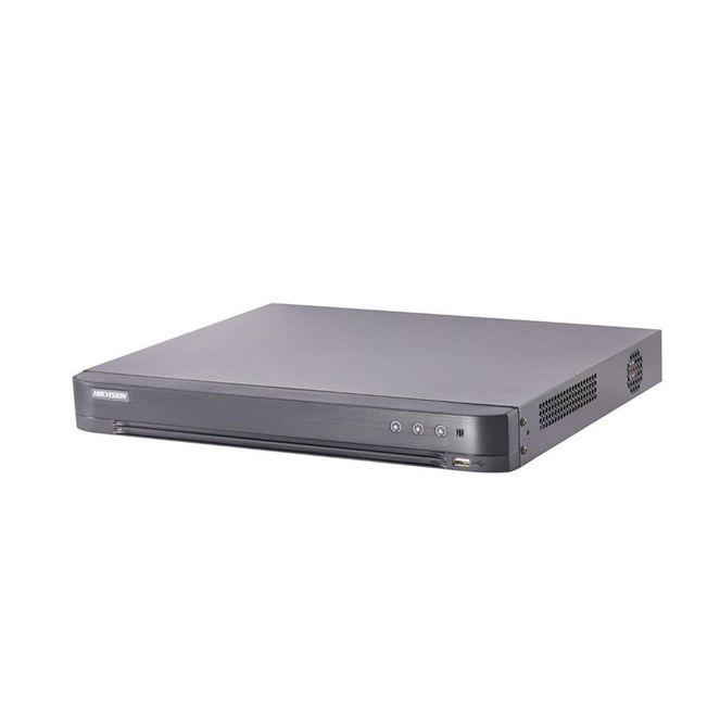 NAC-DS-7232HQHI-K2-DVR-32-Turbo-HD-CV-AHD--CVBS-self-adaptive-interfaces-input-32-c-1000125000010-IMG3.jpg
