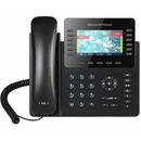 GXP2170-BR-TELEFONE-ENTERPRISE-C-06-CONTAS-SIP-DISPLAY-COLORIDO-02-PORTAS-GIGABIT-POE-7899536330575-img1.png