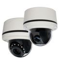 IMP121A-1IS-Camera-IP-Mini-Dome-1MP-MJPEG-Lente-motorizada-3-a-10-5-MM-PoE-24-Volt--7899815482278-imagem1.png