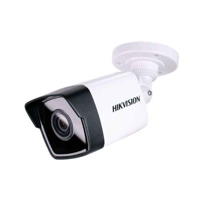 1000125000035-Camera-Digital-Hikvision-Bullet-1MP-28MM-POE-30M-Metal---DS-2CD1001-Iimagem1.jpg