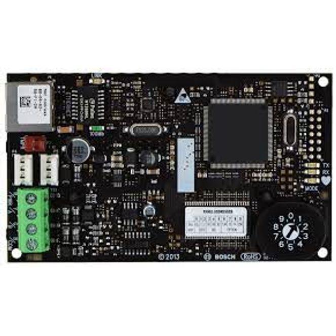 7899536397974-Modulo-de-comunicacao-Ethernet---B426-Bosch.jpg