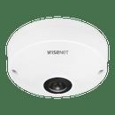 1000121200008-Camera-dome-fisheye-interna-Hanwha-Techwin-QNF-8010-img1.jpg