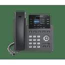 3000026800044-Telefone-IP-Grandstream-GRP-2613-img4.jpg