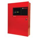 1000156200319-Painel-de-Alarme-de-Incendio-Bosch--Incendio-FPD-7024-LT-Img1.jpg