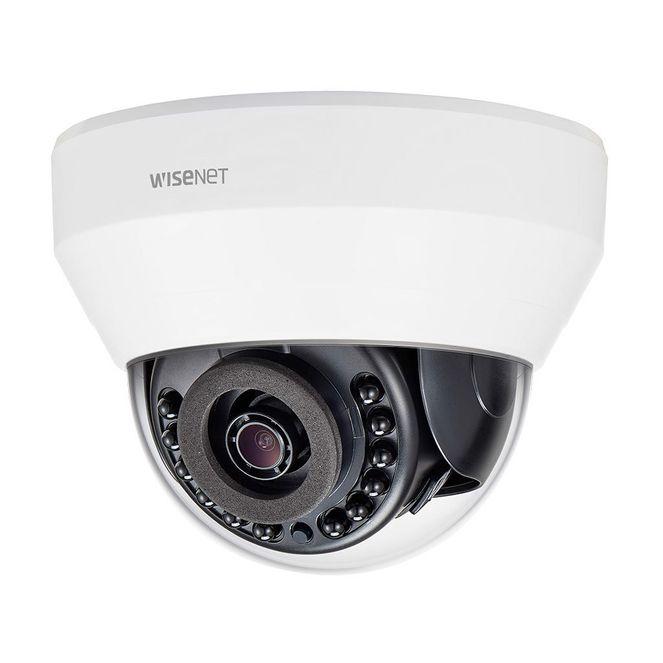 LND-6020R-CAMERA-DE-VIDEO-PARA-VIGILANCIA-COM-SENSOR-DE-IMAGEM-CMOS-DE-2-MP-1000181100672-img1.jpg