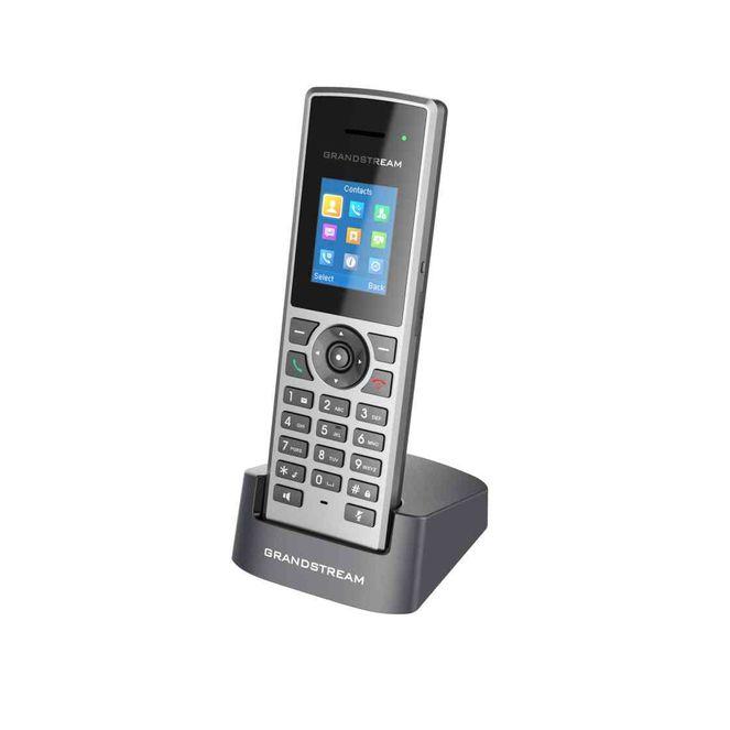 DP722-TELEFONE-DECT-IP-S-FIO-10-C-SIP-3VIAS-PTT-AUDIO-HD-3000026800025-img1.jpg