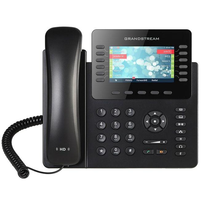 GXP2135-BR-TELEFONE-SIP-ENTERPRISE-04-CONTAS-SIP-POE-GIGABIT-7899815497401-img3.jpg