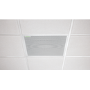 MXA910W-60CM-60-Ceiling-Array-Microphone-with-Shure-IntelliMix-DSP-Suite-matte-white-1000186100315-.jpg