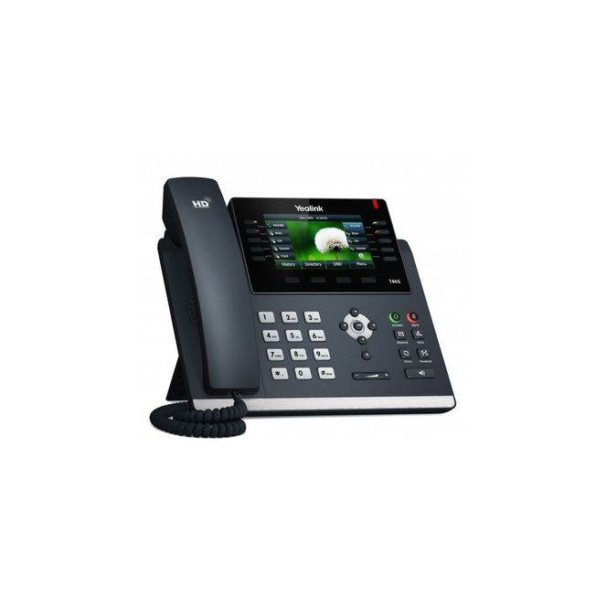 SIP-T46S-TELEFONE-IP-SIP-YEALINK-COM-DISPLAY-LCD-COLORIDO-DE-480-272-PIXEL-ATE-16-CONTA-7899815431962-img3.jpg