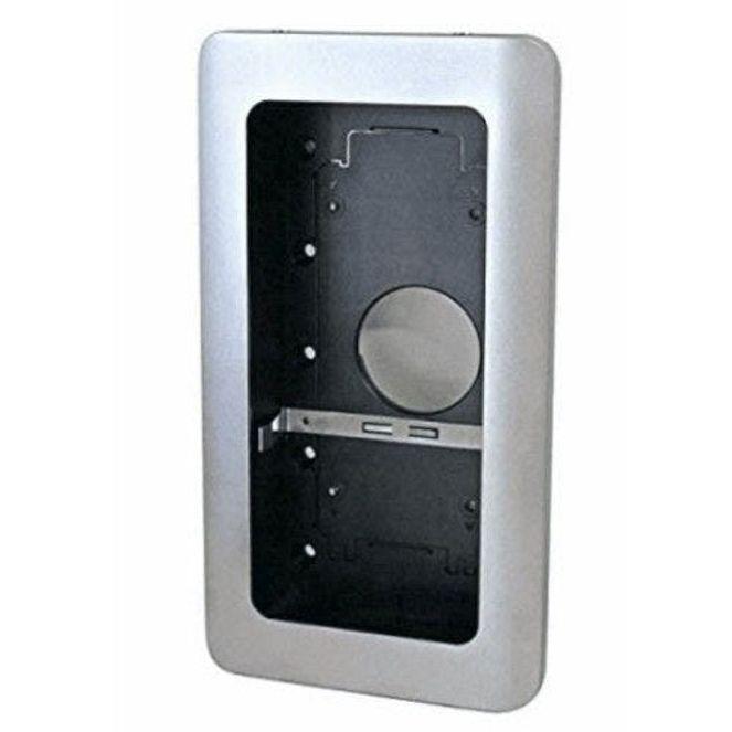 7899815419663-Kit-de-montagem-na-parede-Grandstream-GDS37X0-NWALL-img2.jpg