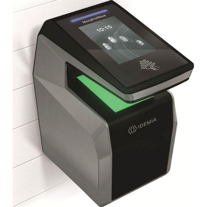 1000174100016-Leitor-de-impressoes-digitais-MorphoWave-Compact-MD-293722319-img1